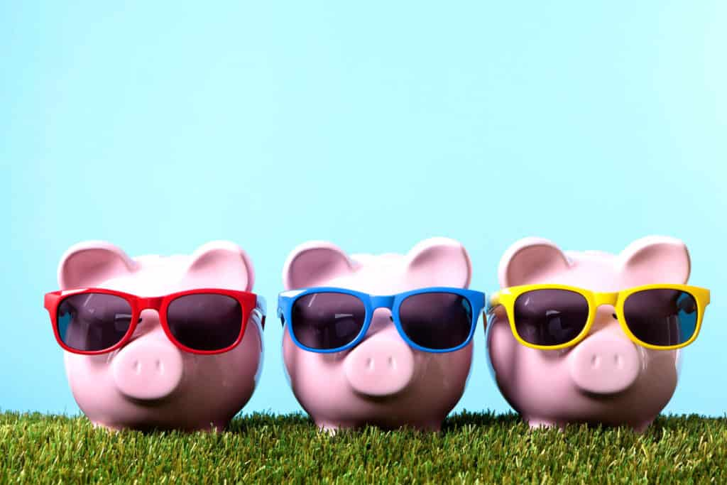 Esavingsblog, Money Saving Tips