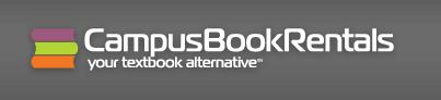 Campus Books Rental