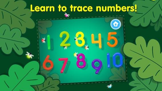 KidsPuzzlesapp