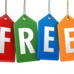 FREE STUFF: How To Get Free Stuff You Actually Want!