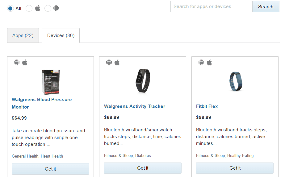 Earn Money with your Fitbit