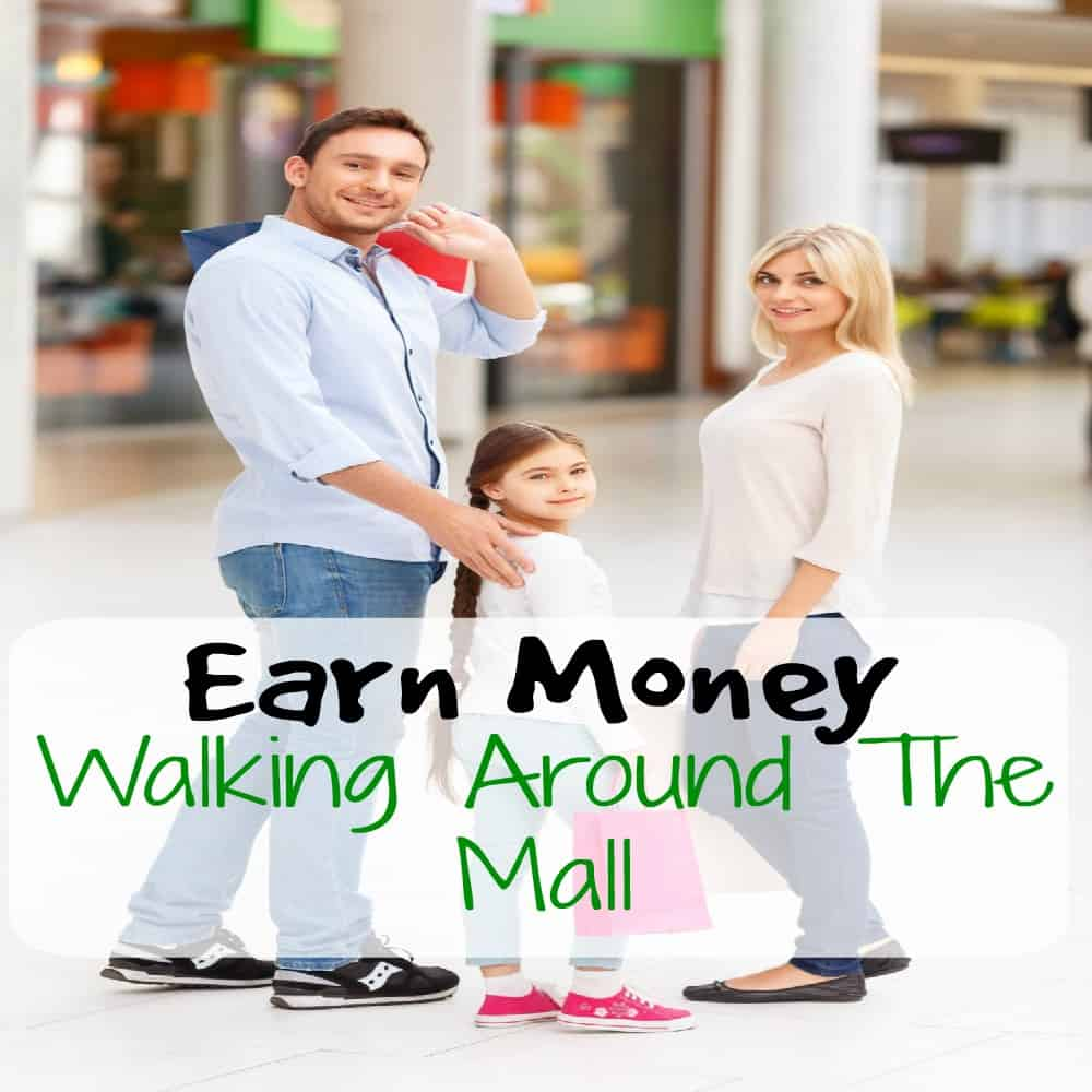 walk to earn money earn money walking around the mall esavingsblog 3387