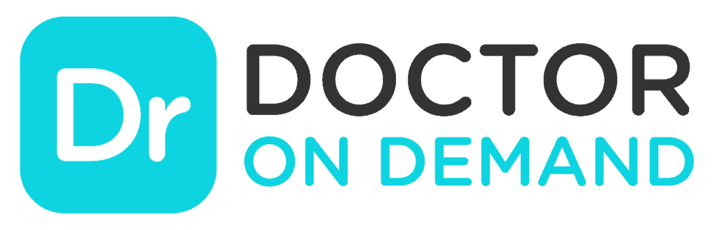 Save on your Doctor On Demand Visit