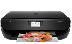 HP ENVY Printer 4520