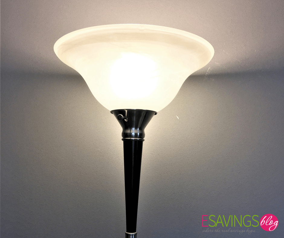 Save money on your electric bill with these 8 tips. Save money on electricity now.