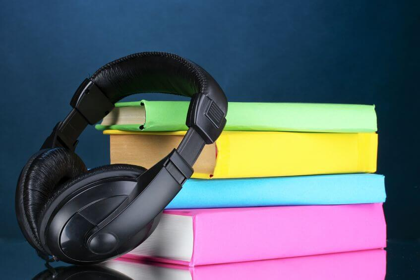 Listen to Audiobooks for free using these steps instead of paying a Monthly Fee!
