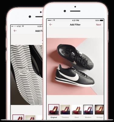 best places to sell clothes online esavingsblog. Black Bedroom Furniture Sets. Home Design Ideas