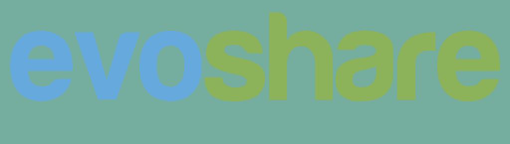 evoshare review