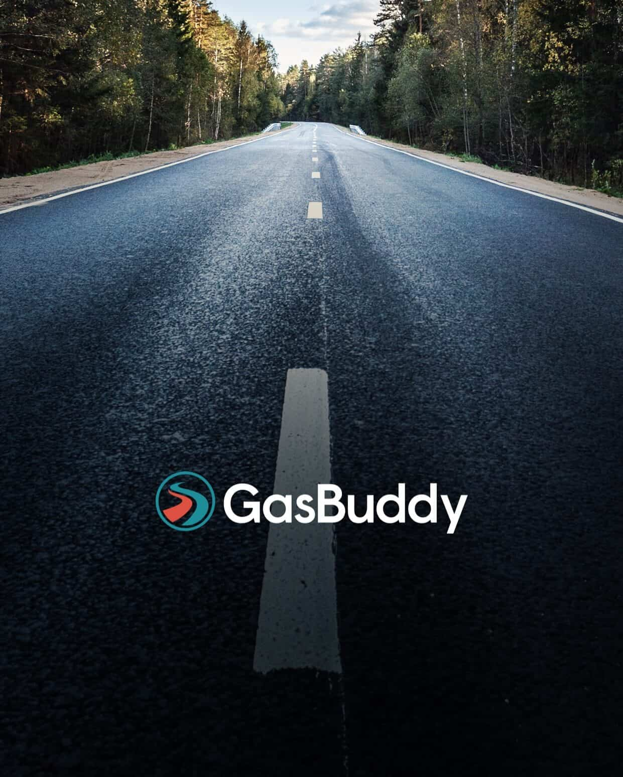 Save Money on Gas with the Gas Buddy App!