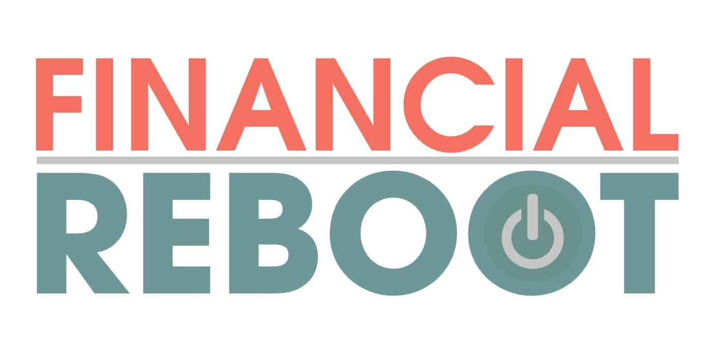 Financial Reboot