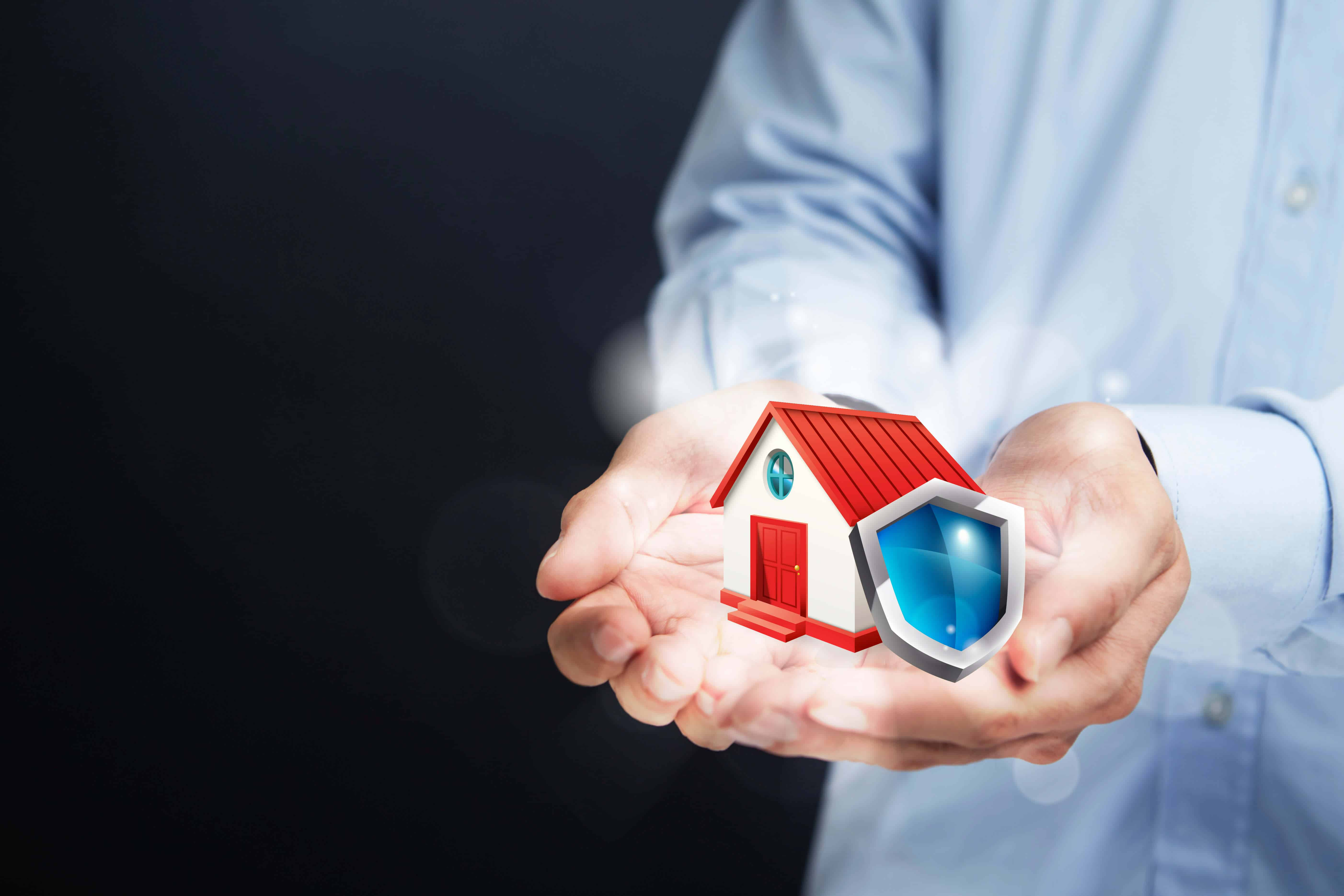 Homeowners insurance Policy Tips